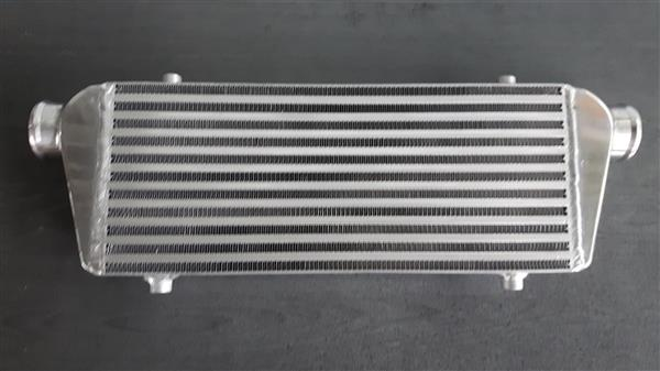 INTERCOOLER 450MM 180MM 65MM