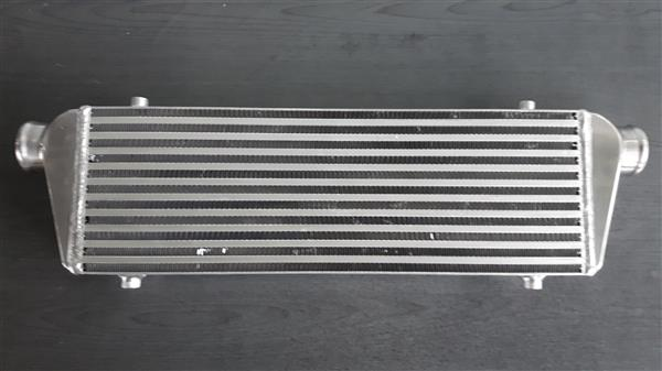 INTERCOOLER 550MM 180MM 65MM