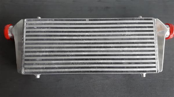 INTERCOOLER 550MM 230MM 65MM